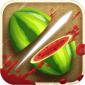 Link=Fruit Ninja