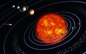 Quiz Les Etoiles Les Planetes Et L Univers Wikimini L
