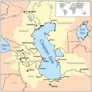 Carte-Mer Caspienne.png