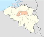 Localisation Province Brabant flamand.png