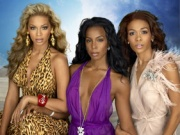 Destiny's Child-Beyoncé Knowles-Kelly Rowland-Michelle Williams.jpg