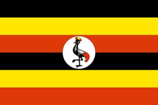 Fichier:Drapeau-Ouganda.png