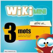 Wikimini-défini-en-3-mots.jpg