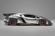 800px-Lamborghini Veneno, Car Zero (profile).jpg