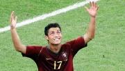 Cristiano Ronaldo-7209.jpg