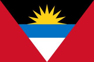 Fichier:Drapeau-Antigua-et-Barbuda.png