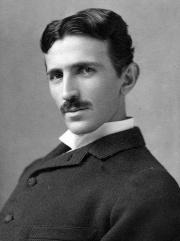 Nikola Tesla.jpeg