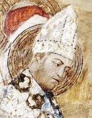 Clément VI.jpg