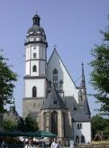Eglise st thomas leipzig.jpg
