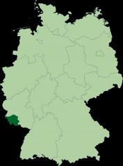 Fichier:Land Sarre (Saarland).png