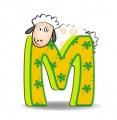 M comme mouton.jpg