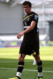400px-Gareth Bale - Spurs vs Brighton.jpg
