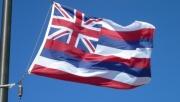Drapeau de Hawaii-7703.jpg