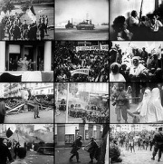 280px-Algerian war collage wikipedia.jpg