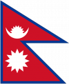 Drapeau-Népal.png