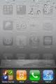 Multi-tâche iOS 4-201.jpg