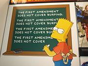 Bart simpson-8118.jpg