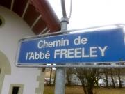 Che freeley.jpg