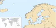 Localisation archipel Aland.png