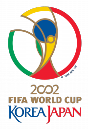 Logo Coupe du monde de football de 2002.png