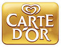 Logo carte d'or.jpg