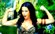Katy Perry Roar-3755.jpg