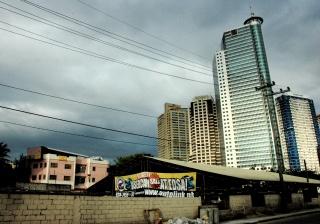Fichier:Manila0057-7307.jpg