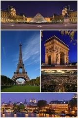 Fichier:Paris-monuments-montage.jpg