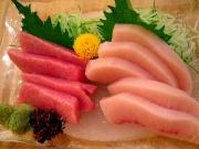 Sashimi1-7271.jpg