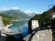 Dam-257396 640.jpg