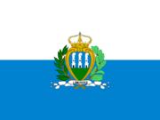 Drapeau-Saint-Marin.png