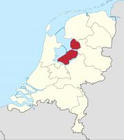 Province Flevoland.png