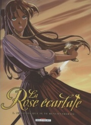 Rose ecarlate.jpg