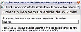 Fichier:Wikimini-inserer-hyperlien.jpg