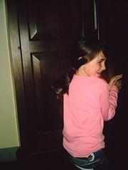 Florence Avril 2008 058.JPG