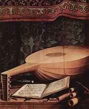 490px-Hans Holbein d. J. 030.jpg