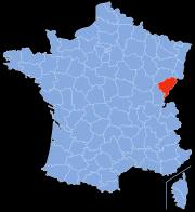Doubs Département.png