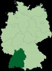 Localisation Bade-Wurtemberg.png