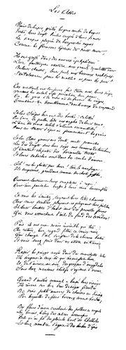 Manuscrit Arthur Rimbaud poésie.jpg