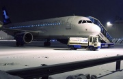 Finnair in snow-7348.jpg