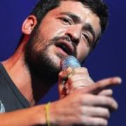 Grégoire Boissenot (chanteur).jpg