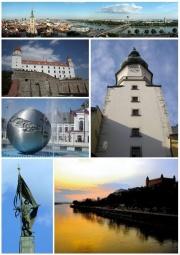 Montage-Bratislava.jpg