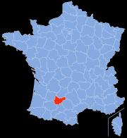 Département Tarn-et-Garonne.png