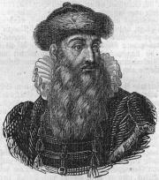 Johannes-Gutenberg.jpg