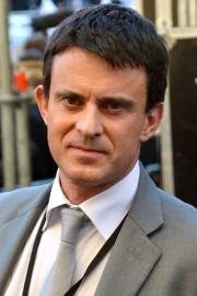 Manuel Valls 2012.JPG