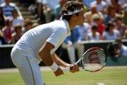 Roger Federer - Wimbledon-5487.jpg