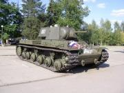 Char KV-1.JPG