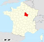 Département Yonne.png