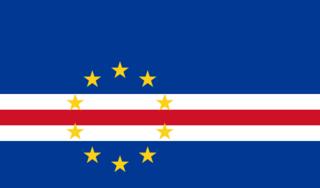 Fichier:Drapeau-Cap-Vert.png