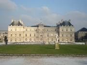 Palais du Luxembourg - Sénat.JPG